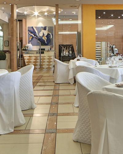51 restaurant