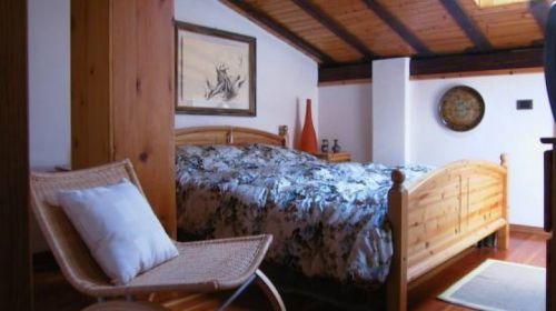 Bed & Breakfast Ai quattro gatti