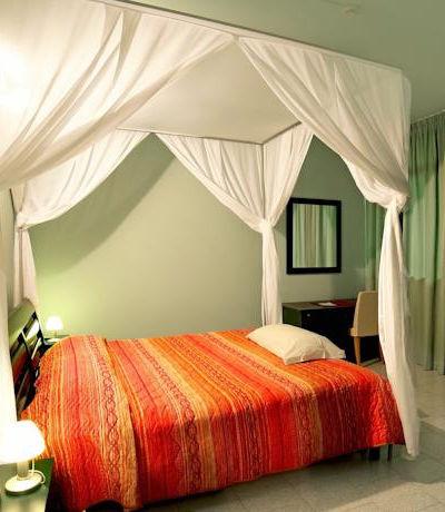Aquamaris Hotel Benessere