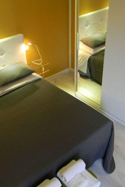 Bed & Breakfast Forum wellness station