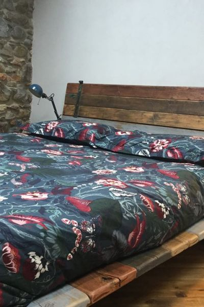 Bed & Breakfast Civico 75