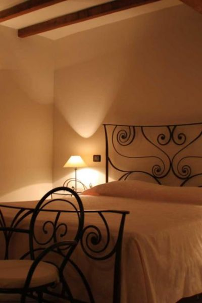 Bed & Breakfast Da Sabry