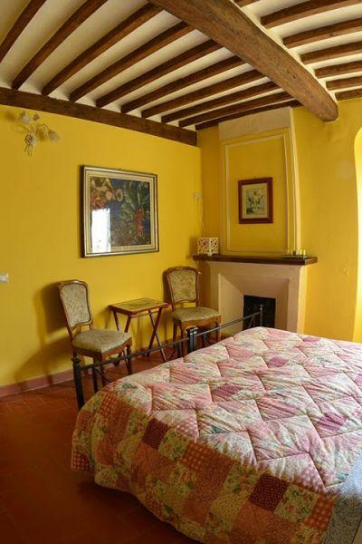 Bed & Breakfast Della Canadella