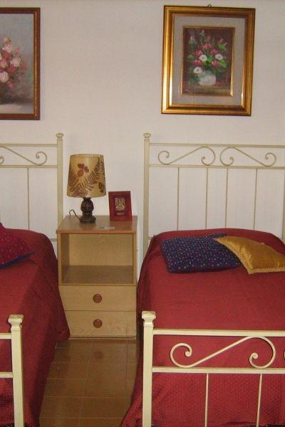 Bed & Breakfast Gioli