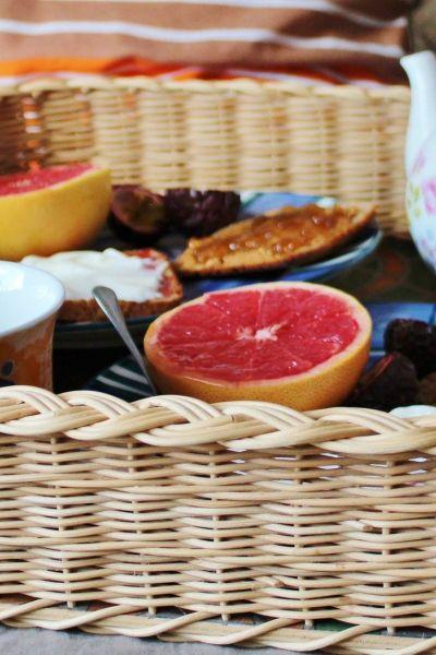 Bed & Breakfast di Giovanelli Anna
