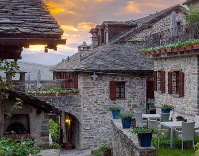Borgo del Casale Relais
