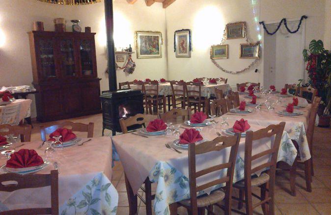 Casale Eldoro
