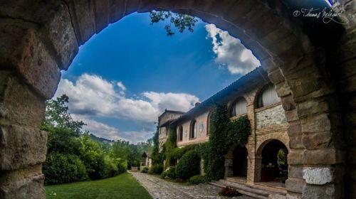 Castello dellelfo