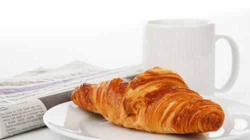 Bed & Breakfast Castellino