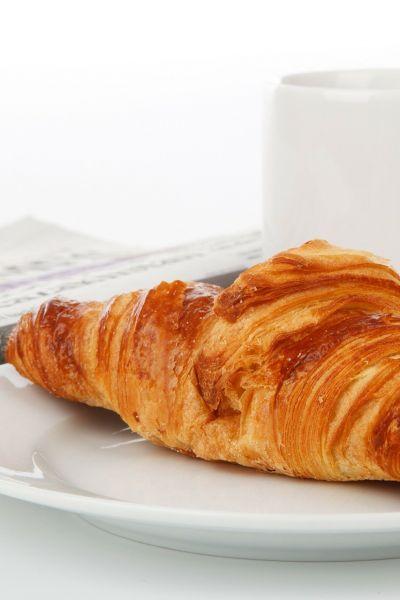 Bed & Breakfast Da nonna Carla