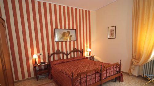 Hotel Sant'Anna
