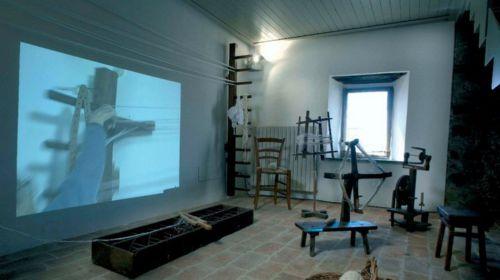 Museo Uomo ambiente Bazzano