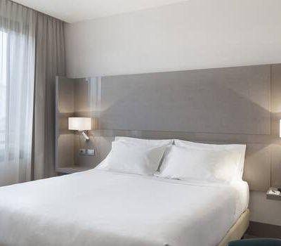 NH Hotel Parma