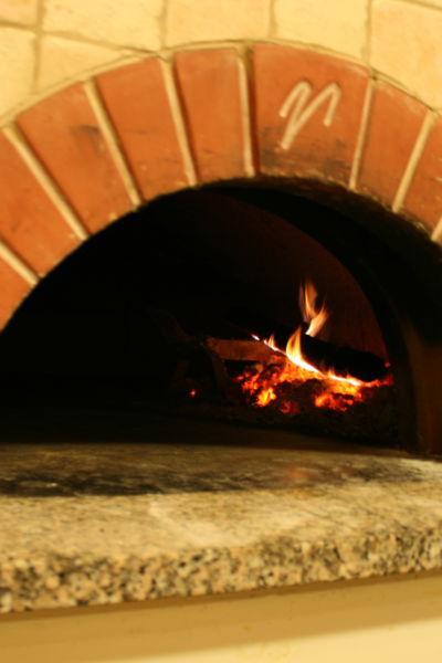 Ristorante pizzeria Il Gisolo