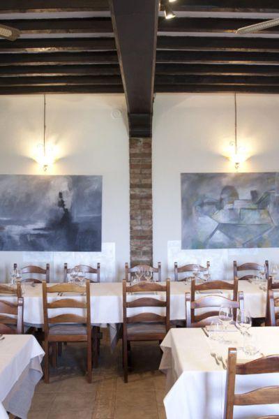 Taverna del Castello