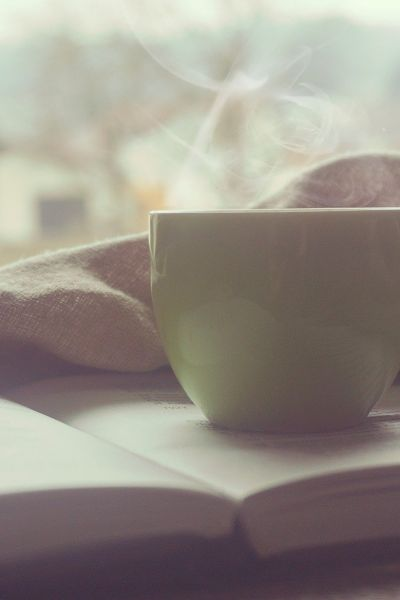 Bed & Breakfast Casa di Arola