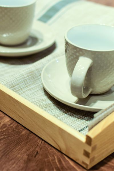 Bed & Breakfast Ca' Felice