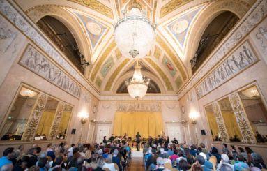Teatro Regio Ridotto