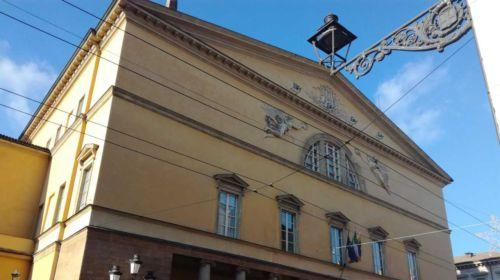 Teatro Regioe sterno