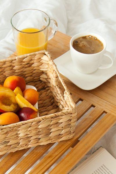 Bed & Breakfast Casa Moreno