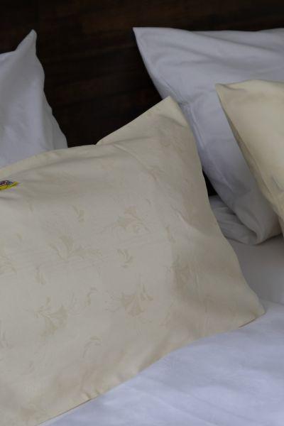 Bed & Breakfast Da Gino