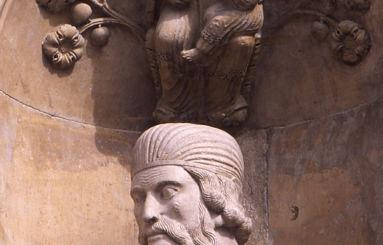 Fidenza Duomo