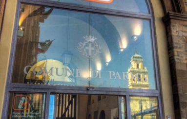 Iat Ufficio Informazione Accoglienza Turistica Parma