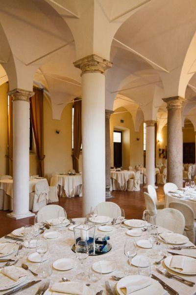 Ristorante 12 Monaci
