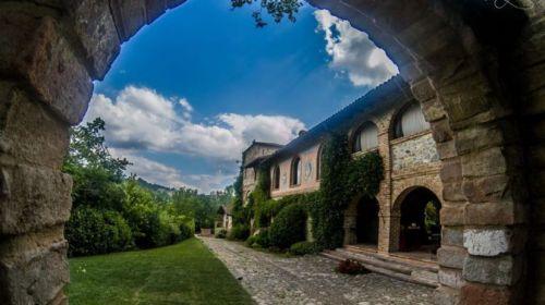 Castello-dellelfo