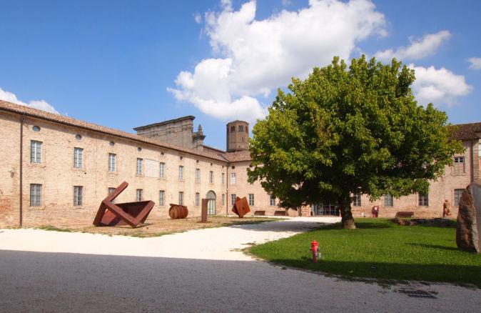 Centro Studi e Archivio della Comunicazione (Csac),