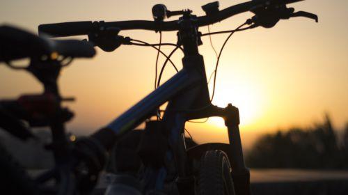 Bici Parma Po