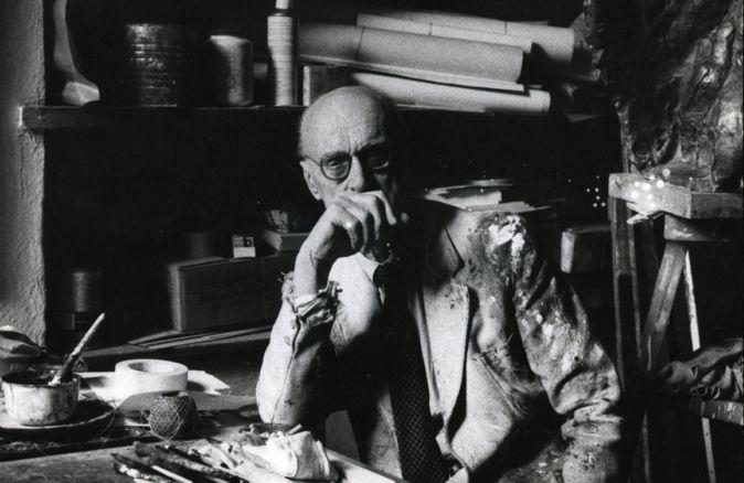 Carlo Mattioli