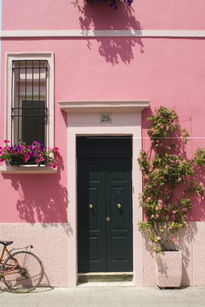 Case e appartamenti per vacanze