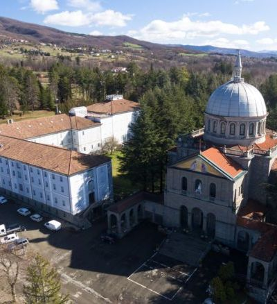Osservatorio-astronomico-Seminario-Bedonia