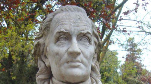 Pietro Giordani
