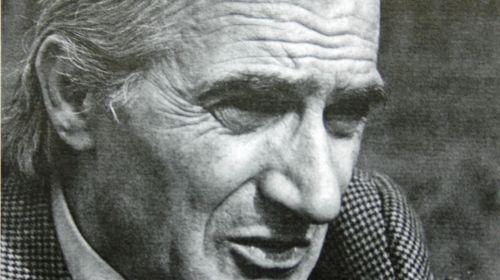 Remo Gaibazzi
