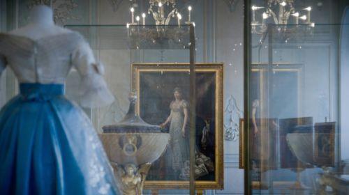 Museo Glauco Lombardi