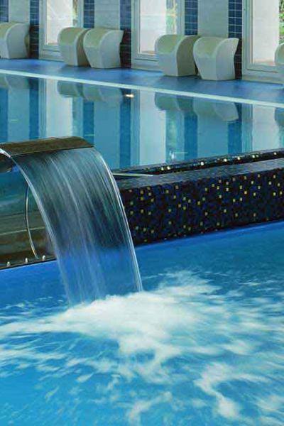 terme monticelli-piscine
