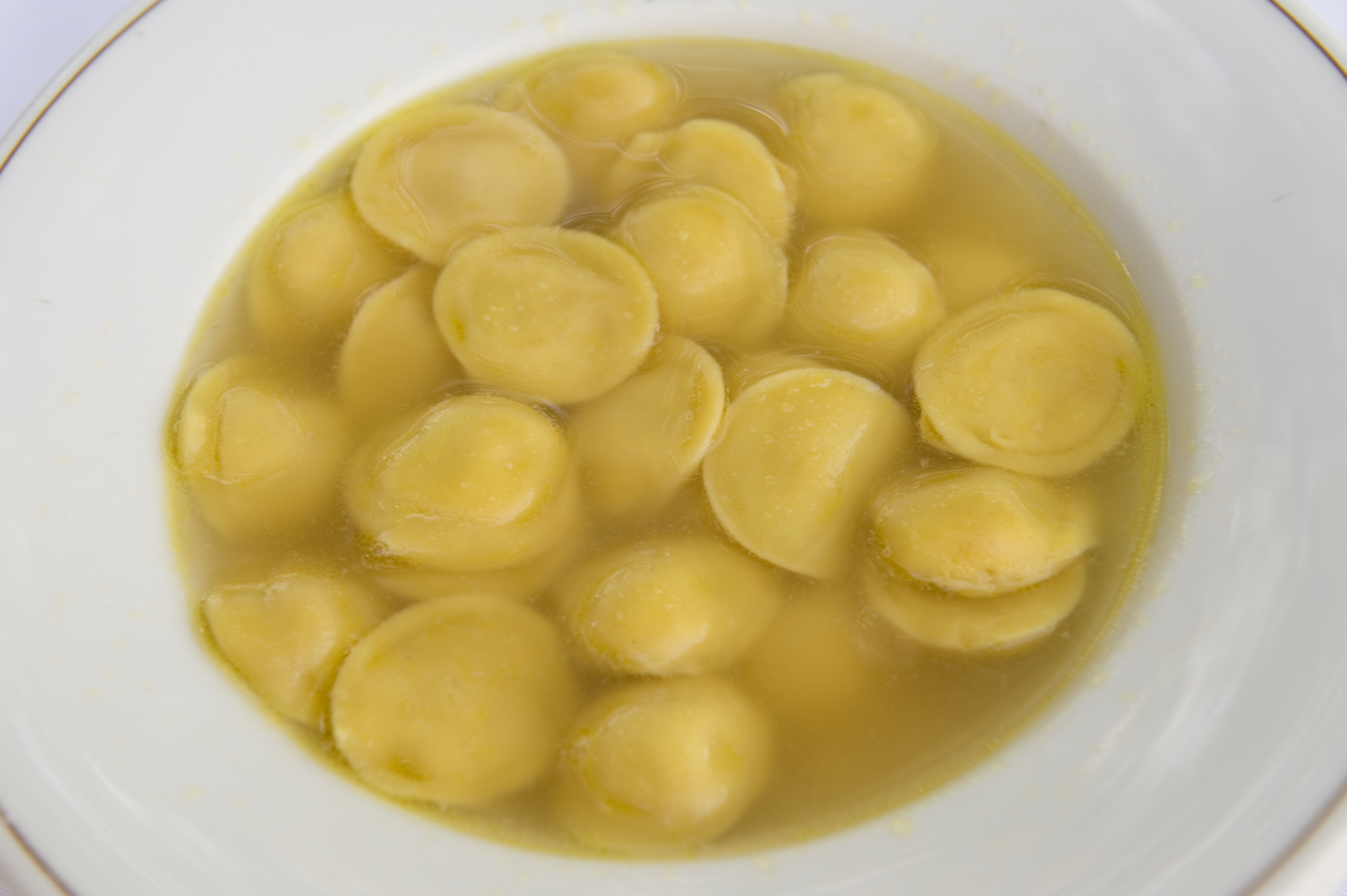 La cuisine parmesane en hiver, les spécialités gastronoimiques du ...