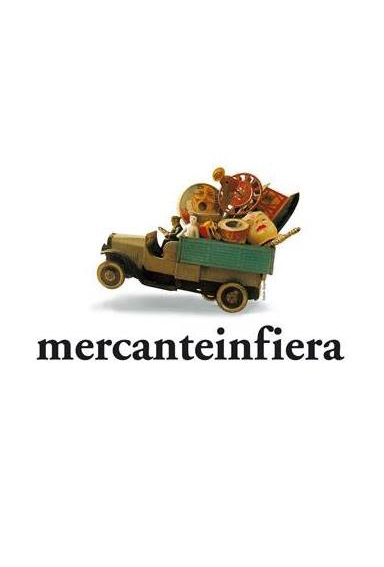 Mercanteinfiera