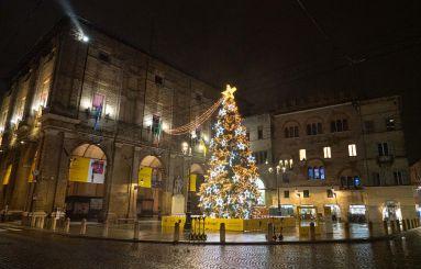 Natale a Parma 8 dic